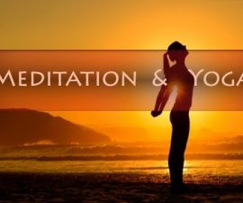 3 Hour Relaxing Music: Yoga Music: Meditation Music, New Age Music, Spa Music, Gentle Music 🌅3