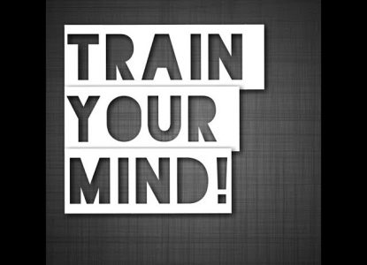 How To Train The Mind To Attract What You Desire! (Law Of Attraction)