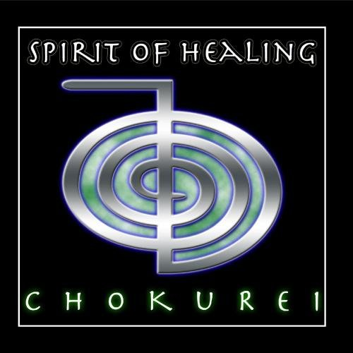 The Spirit of Healing – Isochronic Alpha and Solfeggio 528hz Healing Meditations