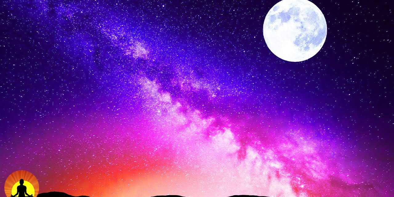 Relaxing Sleep Music, Meditation Music, Calming Music, Insomnia, Spa, Study,