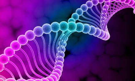 528Hz | Repairs DNA & Brings Positive Transformation