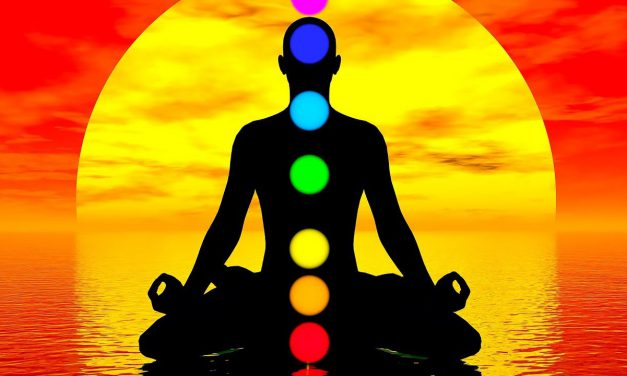 How to Meditate: 6 Easy Tips for Beginners