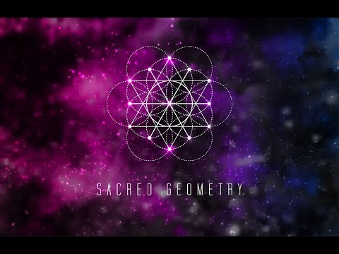 528Hz – Whole Body Regeneration