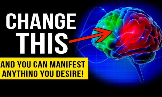How the Law of Attraction Works (And How to Manifest