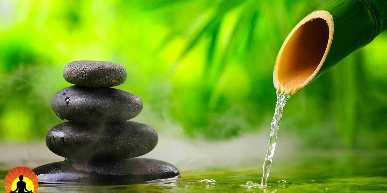Relaxing Music, Healing Music, Spa Music, Meditation Music, Sleep, Yoga,